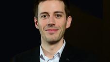Nomination chez DS : Benjamin Maigre nommé responsable de la communication