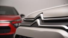Citroën place la C3 dans le Top3 en Bulgarie