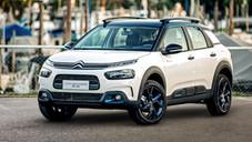 En Argentine, Citroën anticipe une année 2021 en forte croissance