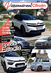 couverture-mag5.jpg