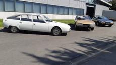 Le Conservatoire Citroën rouvre ses portes le 19 mai