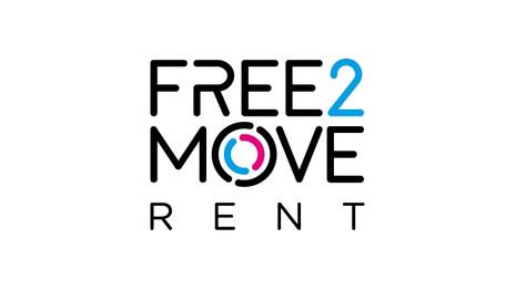 Free2Move Rent se déploie en Allemagne