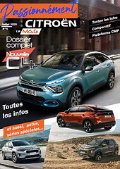 couverture-mag4.jpg