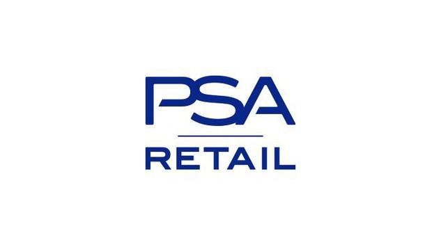 PSA Retail mise sur la digitalisation