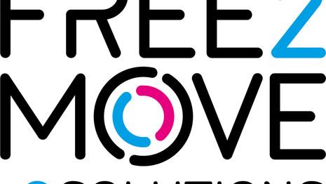 Stellantis crée Free2Move eSolutions avec Engie