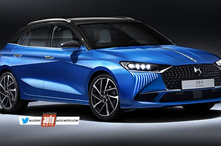 Ds4 - 2020 - automoto.jpg