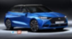 Ds4 - 2020 - automoto.jpg