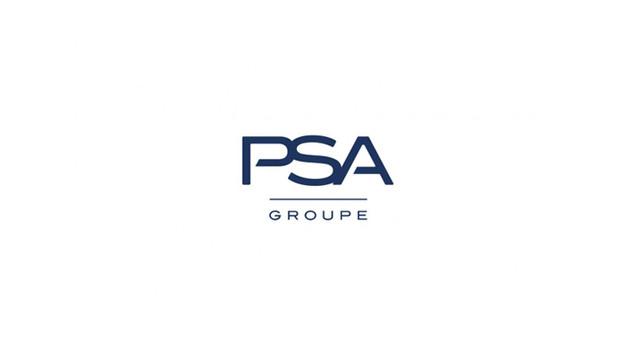 PSA : l'usine de Sochaux se prépare à l'arrivée des hybrides