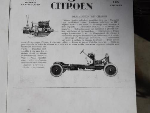 Type C - 11.jpg