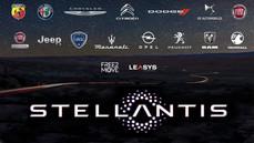 Stellantis va donner une visibilité de dix ans à chacune des marques