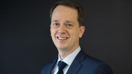 PSA : Nomination de Louis-Marie Chevalier à la tête de PSA Retail France