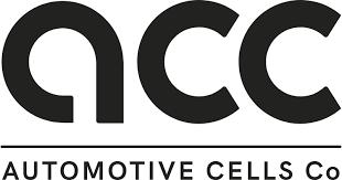 passionnément citroen, blog citroen, forum citroen, stellantis, total, acc, automotive cells company, 2021