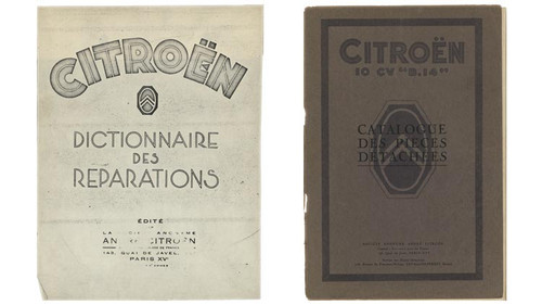 19260000-repair-catalog-1926.4135.60.jpg