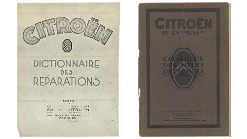 19260000-catalogue-de-reparation-1926.4135.60.jpg