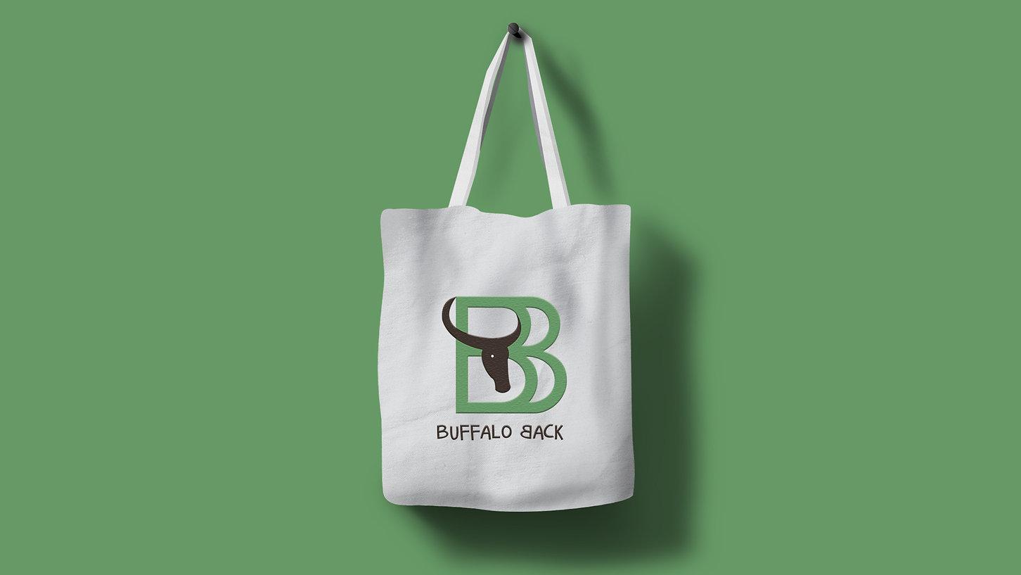 Buffalo Back.jpg