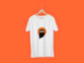 shirt mockup.png