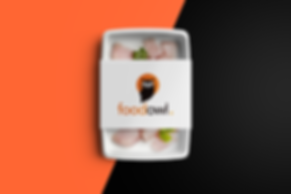 Food Container Mockup.png