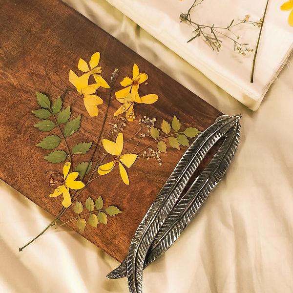 Floral art-04.jpg