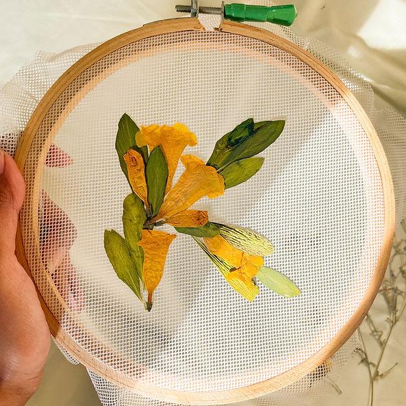 Floral Type-02.jpg