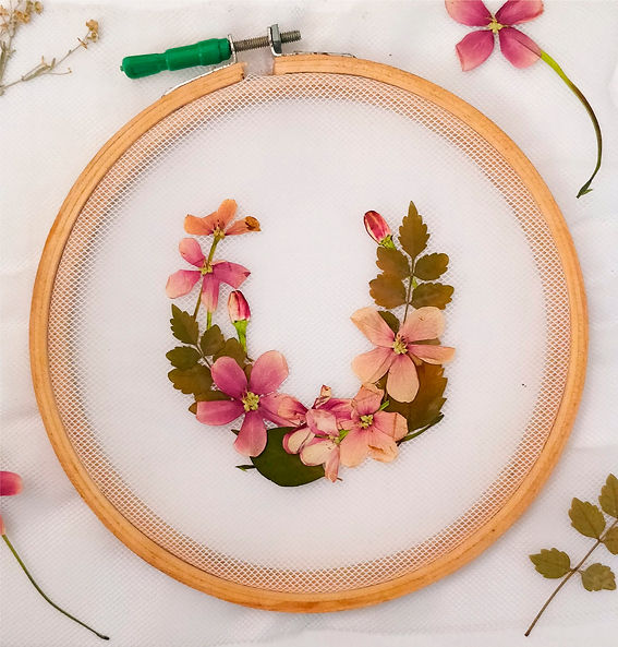 Floral Type-04.jpg
