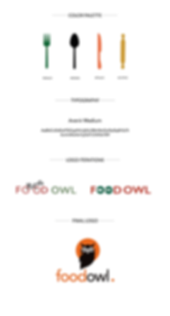 Behance Doc FoodOwl-02.png
