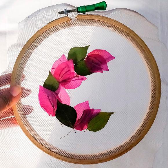Floral Type-01.jpg