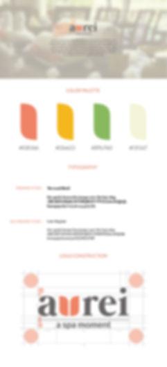 wix aureii-01.jpg