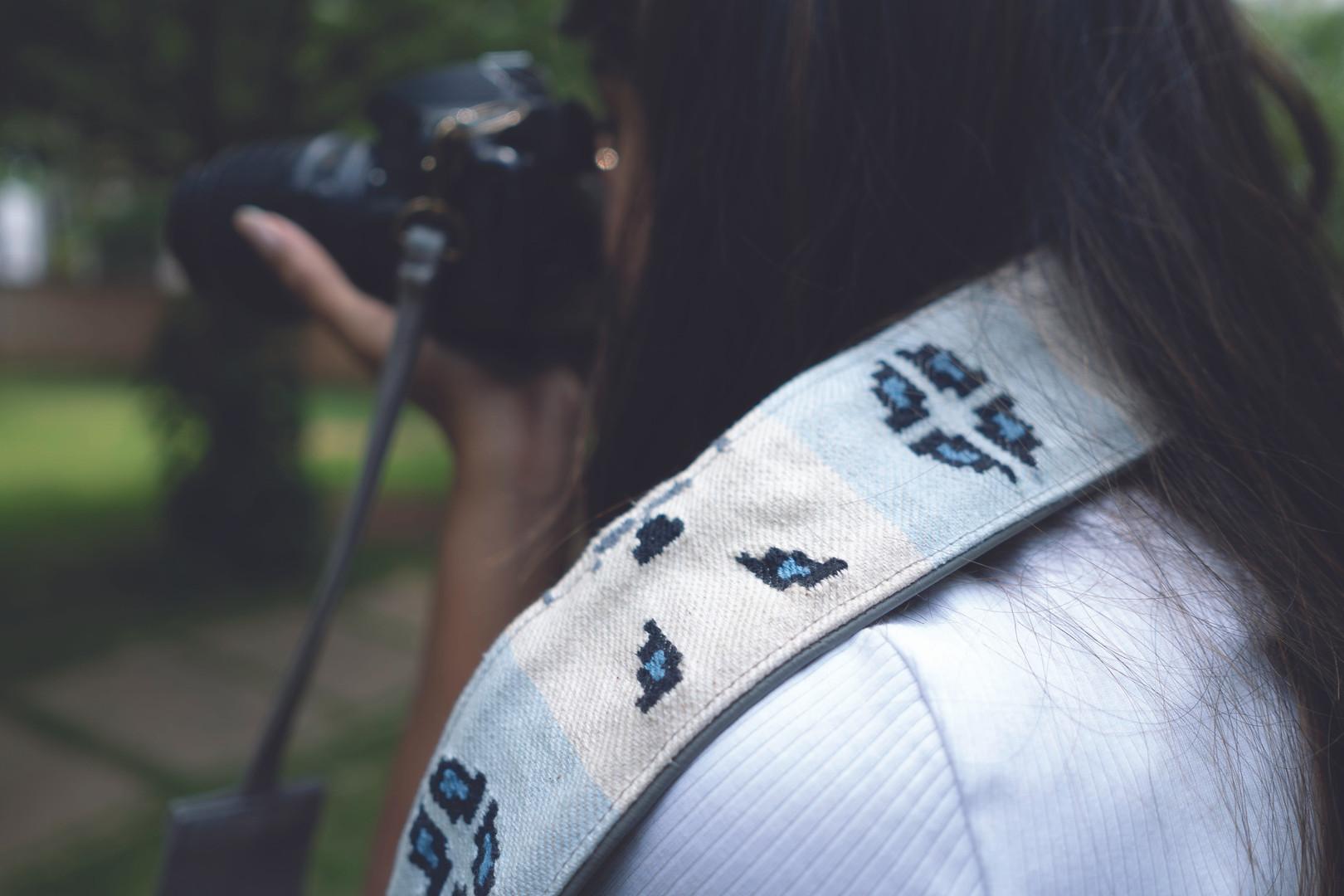 Charmaine Sah_Camera Strap.jpg