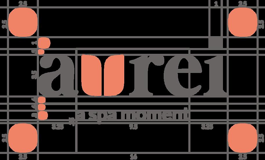FinalColourPalette&Logo-04.png