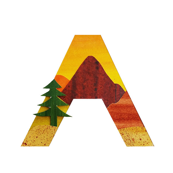 Altitude Ajpg.jpg