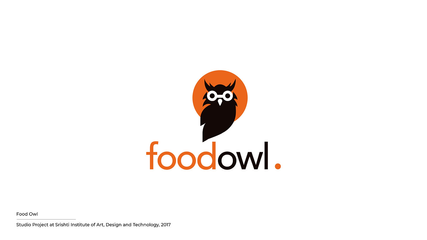 Food Owl.jpg