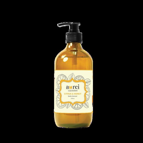 Lemon Sole Packaging.png