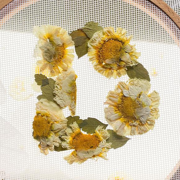 Floral Type-03.jpg