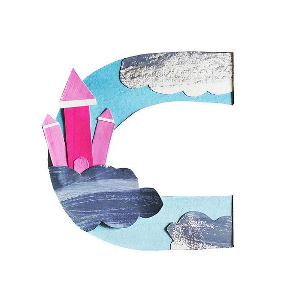 C2-1.jpg