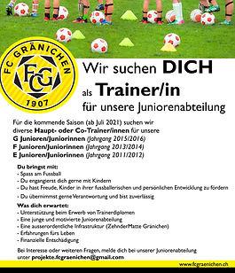 FCG Trainer.jpg