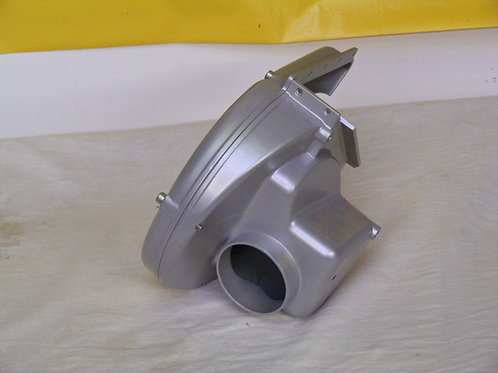 360/390 airbox with case
