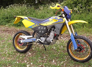 Great pre-owned bikes now available