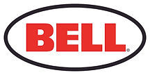 We are now resellers for Bell Helmets