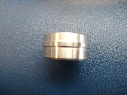 1615037-01 Husqvarna cam shaft plug 4 stroke 1983 onwards
