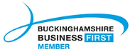 Link to Buckinghamshire Business First