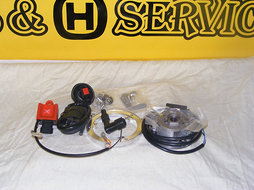 2 stroke ignition kit to fit 250/400/430/500 MX