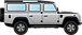 land_rover_PNG33.png