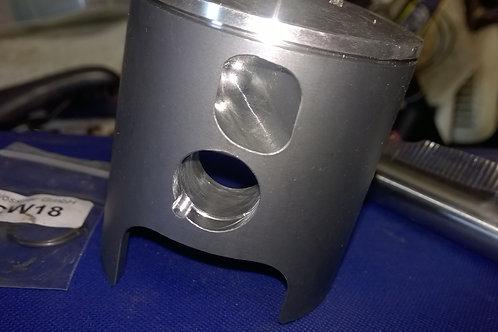 Wossner Piston - brand new