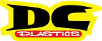 We are Distributors for DC Plastics