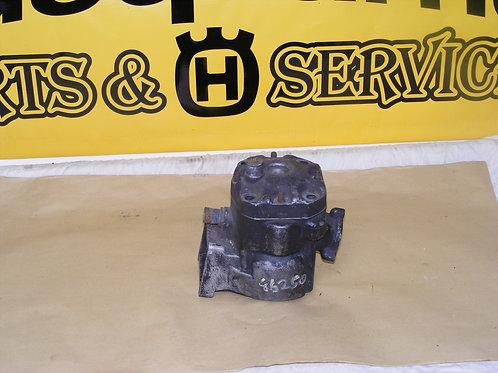 250 '86 cylinder & head