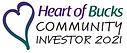 Community Investor logo 2021 PNG.png