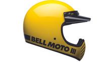 Fancy a shiny helmet?