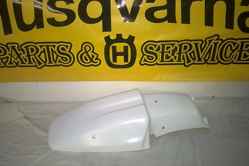 1992-1999 Husqvarna CR WXC TC 125 250 350 360 610 Rear Mudguard / Fender