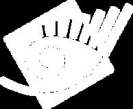 logo_arcode_pdv_cenografia.png