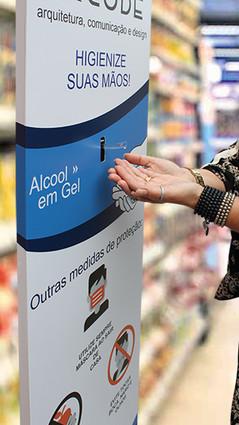 display-alcool-em-gel-para-lojas.jpg